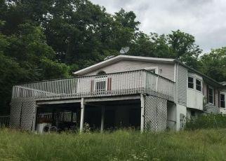 Casa en Remate en Columbia 07832 DELAWARE RD - Identificador: 4287289958