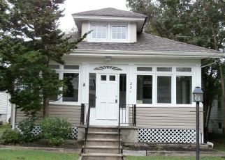 Casa en Remate en Moorestown 08057 S WASHINGTON AVE - Identificador: 4287293902