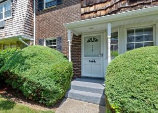 Casa en Remate en Oakdale 11769 WILSHIRE LN - Identificador: 4287308788