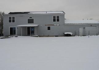 Casa en Remate en Gasport 14067 CHESTNUT RIDGE RD - Identificador: 4287314918