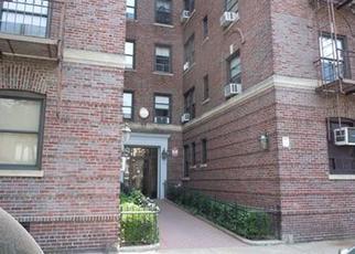 Casa en Remate en Astoria 11106 29TH ST - Identificador: 4287321480