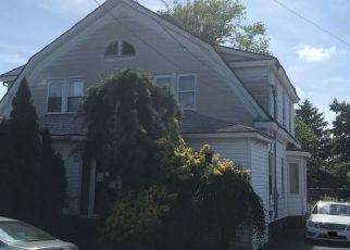 Casa en Remate en Lawrence 11559 ALLEN ST - Identificador: 4287327617