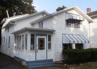 Casa en Remate en Mount Morris 14510 GENESEE ST - Identificador: 4287330233