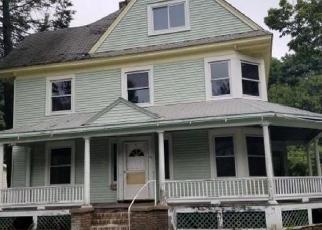 Casa en Remate en Chatham 12037 KINDERHOOK ST - Identificador: 4287331109