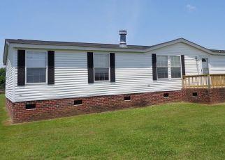 Casa en Remate en Aulander 27805 ARTHUR MAGGETT - Identificador: 4287332876