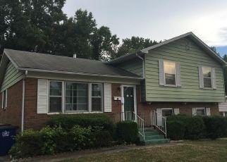 Casa en Remate en Winston Salem 27105 BAINBRIDGE DR - Identificador: 4287335948