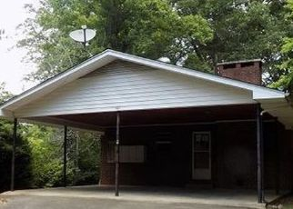 Casa en Remate en Murphy 28906 MORELAND HEIGHTS AVE - Identificador: 4287340309