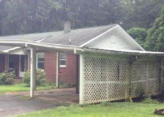 Casa en Remate en Tryon 28782 JERVEY RD - Identificador: 4287341181