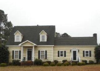 Casa en Remate en Benson 27504 TARHEEL RD - Identificador: 4287342502