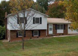 Casa en Remate en King 27021 NATALIE LN - Identificador: 4287344245