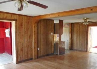 Casa en Remate en Dunn 28334 LUCAS RD - Identificador: 4287345571