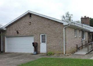 Casa en Remate en Hubbard 44425 W LIBERTY ST - Identificador: 4287348641