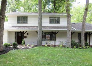 Casa en Remate en Dayton 45440 ELZO LN - Identificador: 4287356516