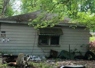 Casa en Remate en Clinton 44216 N 7TH AVE - Identificador: 4287365272