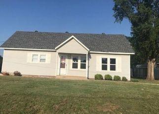 Casa en Remate en Corn 73024 N JOHN - Identificador: 4287374922