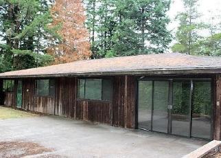 Casa en Remate en Coos Bay 97420 HILL GRADE DR - Identificador: 4287376669