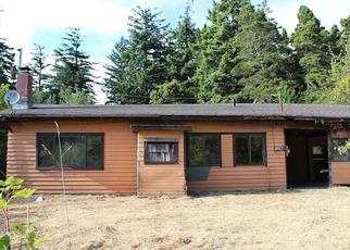 Casa en Remate en Port Orford 97465 HIGHWAY 101 - Identificador: 4287378863
