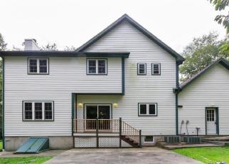 Casa en Remate en Shohola 18458 SEMINOLE RD - Identificador: 4287385424