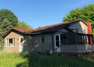 Casa en Remate en Hunker 15639 HUNKER LUMBER RD - Identificador: 4287389812