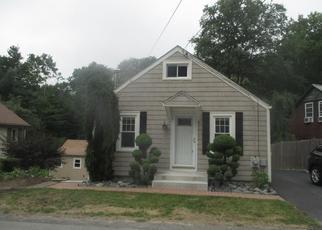 Casa en Remate en Smithfield 02917 MOUNTAINDALE RD - Identificador: 4287398567