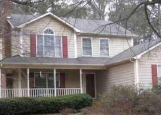Casa en Remate en Spartanburg 29307 GABLE CT - Identificador: 4287403833