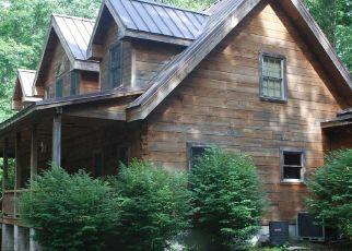 Casa en Remate en Altamont 37301 HANGING ROCK DR - Identificador: 4287410386