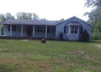 Casa en Remate en Hornbeak 38232 EASON ST - Identificador: 4287411711