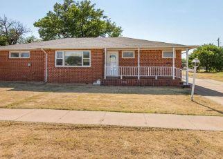 Casa en Remate en Tulia 79088 N BOWIE AVE - Identificador: 4287415199