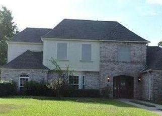 Casa en Remate en Houston 77090 TUCUMCARI DR - Identificador: 4287416974