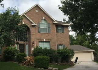 Casa en Remate en Kingwood 77345 SUNSET MAPLE CT - Identificador: 4287419587