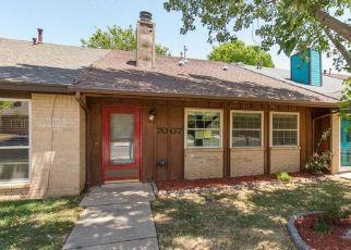 Casa en Remate en Amarillo 79109 HURST ST - Identificador: 4287420461