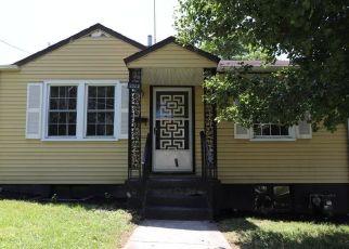 Casa en Remate en Roanoke 24015 BERKLEY AVE SW - Identificador: 4287430987