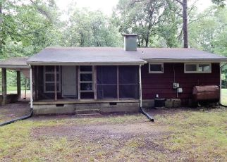 Casa en Remate en Colonial Heights 23834 PIEDMONT AVE - Identificador: 4287434476