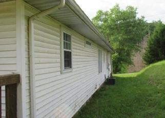 Casa en Remate en Fairmont 26554 E GRAFTON RD - Identificador: 4287448495