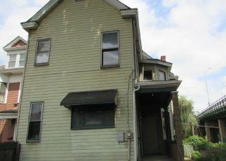 Casa en Remate en Wheeling 26003 N FRONT ST - Identificador: 4287450237