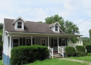 Casa en Remate en Weston 26452 S MAIN AVE - Identificador: 4287452883