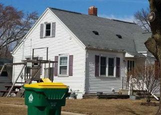 Casa en Remate en Green Bay 54304 14TH AVE - Identificador: 4287458569