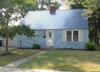 Casa en Remate en Marshfield 54449 S CLARK AVE - Identificador: 4287460760