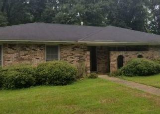 Casa en Remate en Selma 36701 PINEHAARDT DR - Identificador: 4287466895