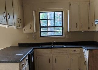 Casa en Remate en Dothan 36305 WIMBLEDON DR - Identificador: 4287467322