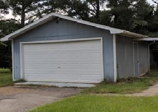 Casa en Remate en Ozark 36360 S COUNTY ROAD 21 - Identificador: 4287474780