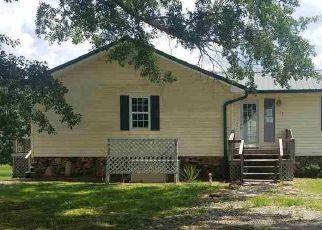 Casa en Remate en Nauvoo 35578 WEBB DR - Identificador: 4287476527