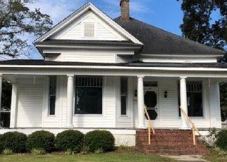 Casa en Remate en Clanton 35045 6TH ST N - Identificador: 4287478721
