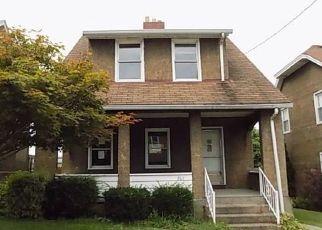 Casa en Remate en Monessen 15062 ATHALIA AVE - Identificador: 4287495352