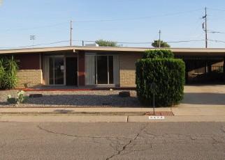 Casa en Remate en Tucson 85710 E BAKER ST - Identificador: 4287504104