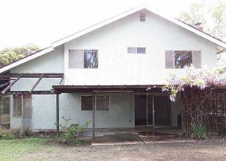 Casa en Remate en Carlsbad 92009 LA COSTA AVE - Identificador: 4287515956