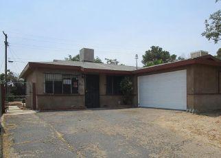 Casa en Remate en Barstow 92311 SUNRISE RD - Identificador: 4287521641