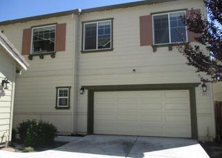 Casa en Remate en Pittsburg 94565 GRIDLEY DR - Identificador: 4287523386