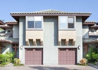 Casa en Remate en Kamuela 96743 N KANIKU DR - Identificador: 4287526452