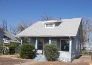 Casa en Remate en Penrose 81240 GRANT ST - Identificador: 4287527776